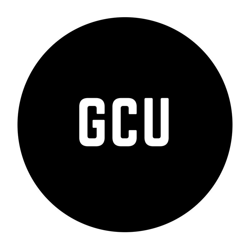 Girton College Christian Union